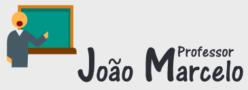 Professor João Marcelo